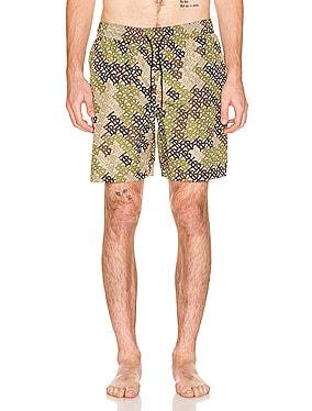 Guildes Swim Shorts