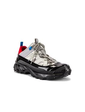 Arthur Sneaker