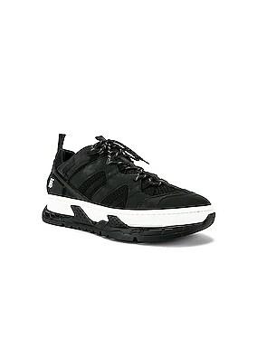 RS5 Low C Sneaker
