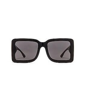 Frith Sunglasses
