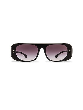 Blake Sunglasses
