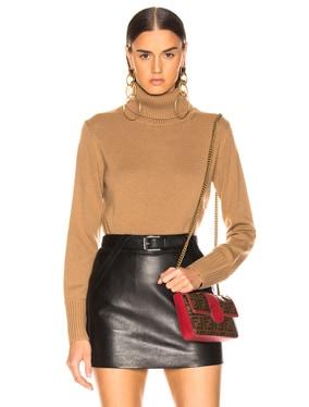 Lockeridge Sweater