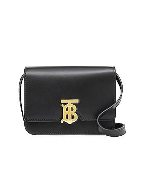 Mini TB Bag