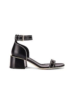 Attenby Sandals