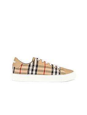 Albridge Sneakers