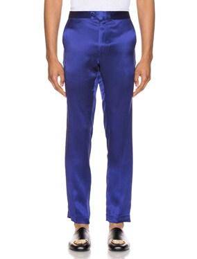 De Doire Pajama Pants
