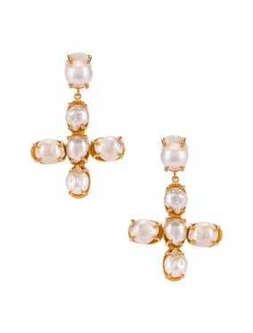 Violante Earrings