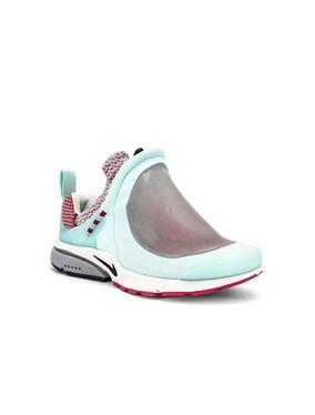 Nike Presto Tent Sneaker