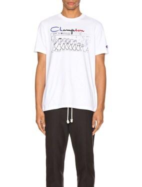 Centenary T-Shirt