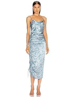 Sapir Dress