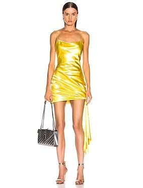 Ryder Dress