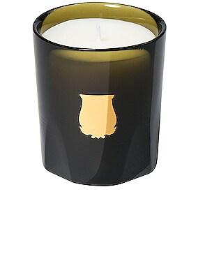 Gabriel Scented La Petite Bougie Candle