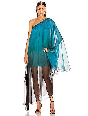 Ancel Gown