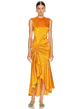 Lonnie Dress