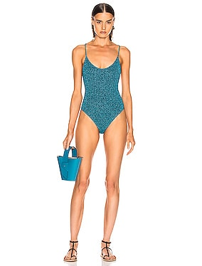 Delfina Swimsuit