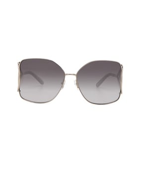 Jackson Sunglasses