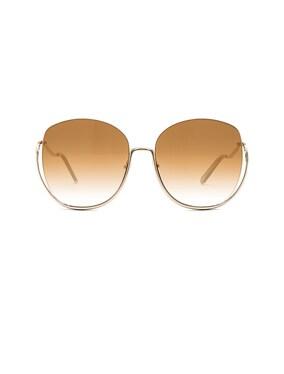 Milla Sunglasses
