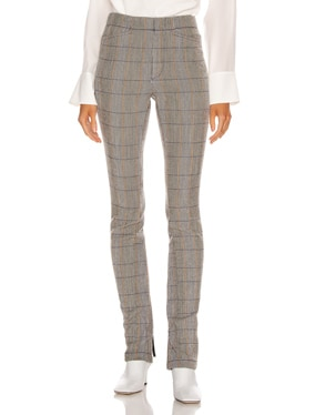 Tailored Pant