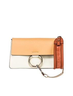 Small Faye Bag