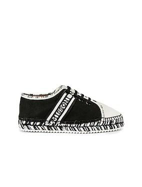 x MISSONI Kerri Sneaker