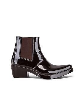 Carol Boot