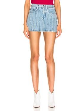 Caballo Skirt