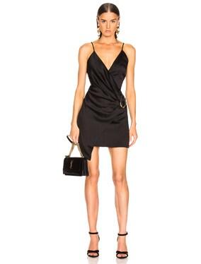 Slate Dress