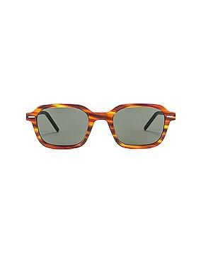 Technicity Sunglasses