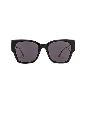 Montaigne Sunglasses