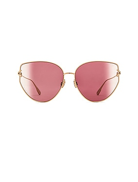 Gipsy Sunglasses