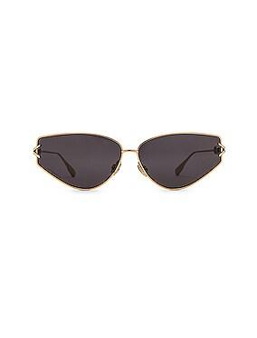 Small Gipsy Sunglasses