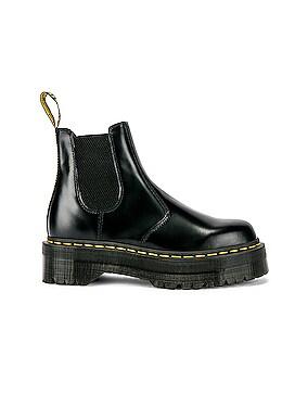 2976 Quad Boot