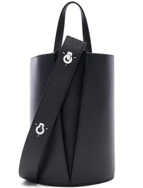 Mini Lorna Bag
