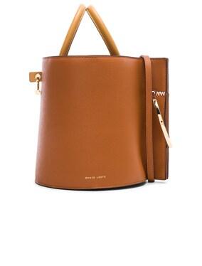 Bobbi Bag