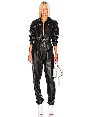 Barbara Jumpsuit