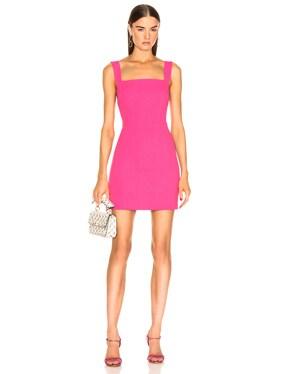 Cady Sleeveless Dress
