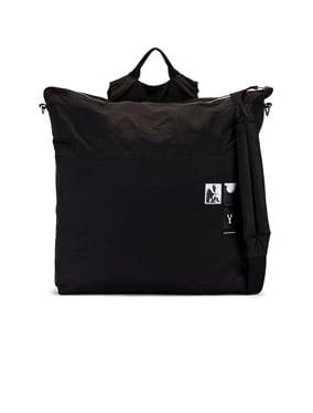 Beach Bag Backpack