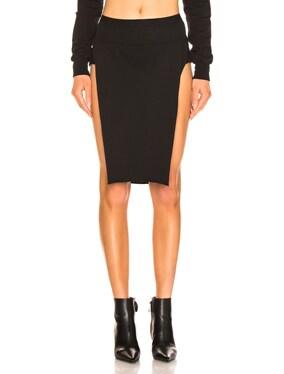 Loin Skirt