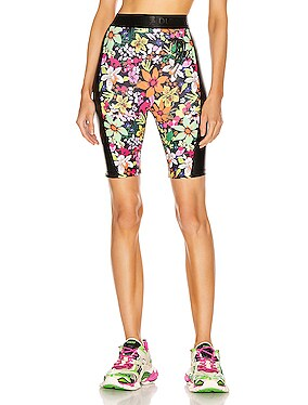 for FWRD Biker Shorts