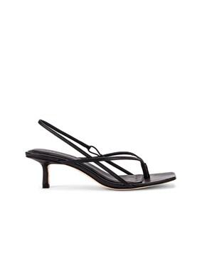 2.6 Flip Flop Heel