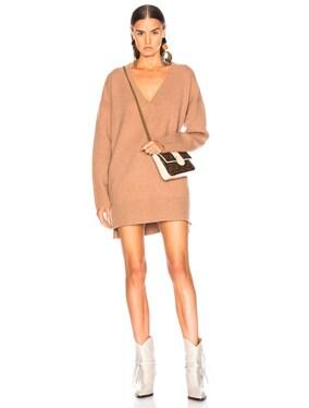 Cortis Sweater Dress