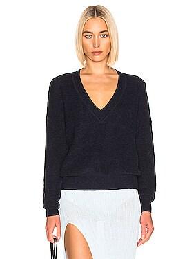 Amory Sweater