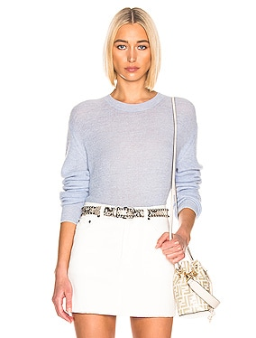 Valasse Sweater