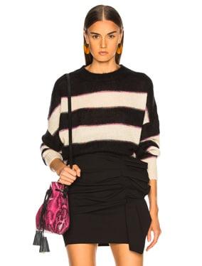 Reece Sweater