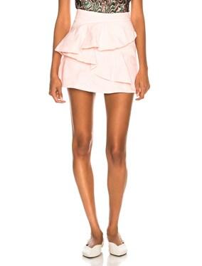 Coati Skirt