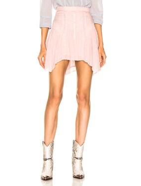 Akala Skirt