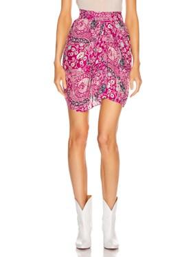 Cegart Skirt