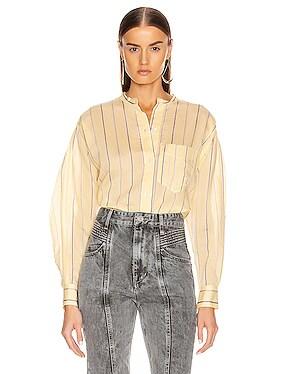 Satchell Shirt
