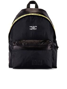 x Neighborhood Padded Backpack