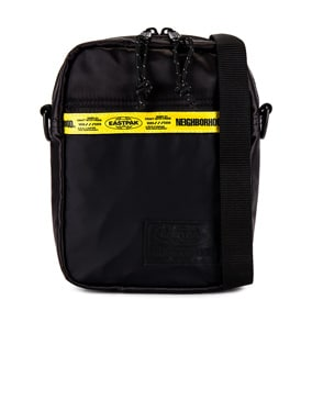 x Neighborhood One Mini Bag